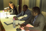 La formation duale pour une adéquation formation- emploi au Togo