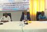 Le Togo se dote d'un plan de réduction des polluants climatiques de courte durée