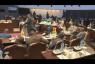 Le phénomène de l'immigration au cœur de l'Assemblée Parlementaire Francophone