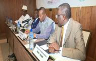 PROGRAMME D'APPUI AU SYSTÈME DE QUALITÉ DES CONSOMMATEURS EN AFRIQUE DE L'OUEST