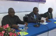 LANCEMENT SOUTENANCE EN MASTER IRES-RDEC