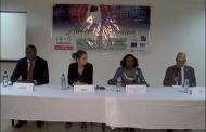 FORMATION ACTEURS DROIT DE L'HOMME ET PROFESSIONNEL TICS