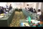 OUVERTURE SESSION MINISTERIELLE/CONSEIL DE L'ENTENTE/AFFAIRES ETRANGERES