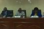 RENFORCEMENT CAPACITE DES PERSONNES AGEES PARTENAIRES VIE TOGO