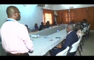 FORUM ORGANISATION DROIT DES ENFANTS AU TOGO