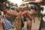 LE PROJET 50 MILLIONS DE FEMMES ONT LA PAROLE ET LA PROMOTION DE L'ENTREPRENEURIAT FEMININ