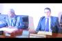 SENSIBILISATION SUR LA DEMATERIALISATION DES PROCEDURES DE LA CCIT