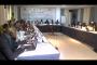 VALIDATION DES DONNEES PAYS ET ORGANISMES DE BASSINS WASSMO CEDEAO/MINISTERE DE L'EAU