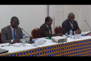 FORMATION AGENTS MINISTERE COMMERCE ECONOMIE/HAPLUCIA