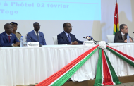 FORUM SUR LES INVESTISSEMENTS FINANCIERS EN AFRIQUE DE L'OUEST