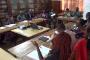 ELABORATION MODELE DE PRISE EN CHARGE DES APPRENANTS/ ENSEIGNEMENT PRIMAIRE