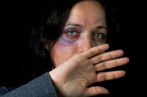 Grand reportage : Violences conjugales au Togo, parole aux victimes