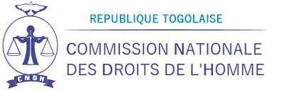 La CNDH Togo portée à la Vice-présidence de l'AFCNDH