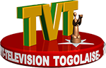 Television Togolaise