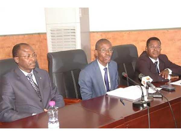 FIN DU FORUM NATIONAL DU FONCIER AU TOGO: D'IMPORTANTES RECOMMANDATIONS POUR REORGANISER LE SECTEUR