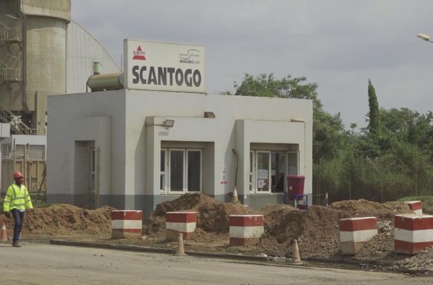 SCAN TOGO CELEBRE LA JOURNEE AFRICAINE DE LA SECURITE ROUTIERE