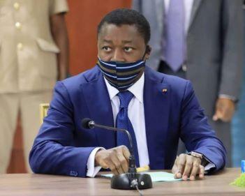 COMMUNIQUE FINAL SANCTIONNANT LE CONSEIL DES MINISTRES DELOCALISE A KARA