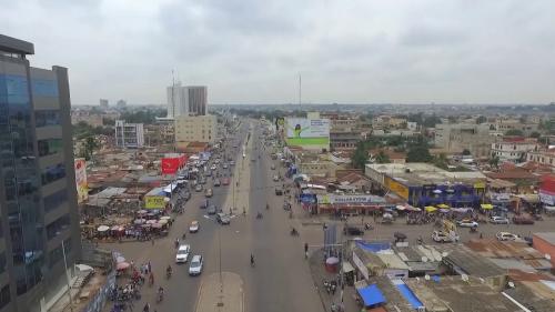 Depuis sa création, la zone franche Togolaise a attiré 240 milliards de francs CFA